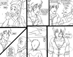 Zutara - What About Now Pg. 69 by SetoAngel01