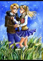 APH US and fem UK by MaryIL