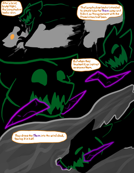 Two-Faced page 208 by Deercliff