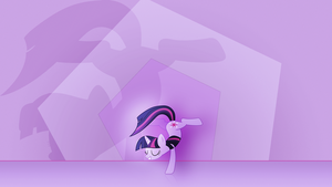 Twilight Wallpaper by JeremiS