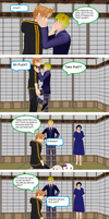 Birth of Sealand *page 22* by SouthParkFirefly