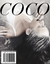 COCO magazine cover-Eternal Cycle