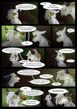 The Shadow Has Come .Page.33. by CHAR-C0AL