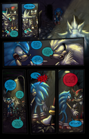 TMOM Issue 6 page 6 by Gigi-D