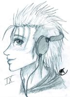 KH: Demy Headphones by Swag-Thomas-Stroker