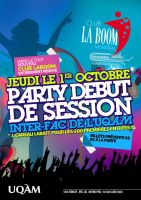 party debut laboom by sounddecor