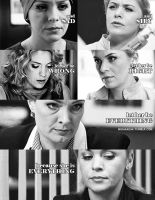 Let her be by miraradak