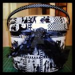 bote decoupage by Patry11