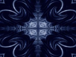 Abstract034 Wallpaper by stardrifting