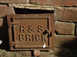 RS brick by TTLee