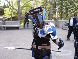 Otafest 2008 Cosplay 02 by aceman67