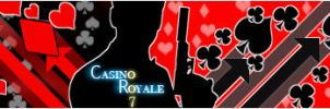 Casino Royale by musicnation
