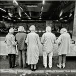 oldtimers by veftenie