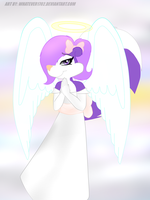 Celestial by Whatever1702