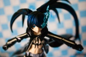 BRS Figma - 04 by amirulisHERE