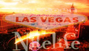Vegas_Nightlife by CreativeBlogDesignz