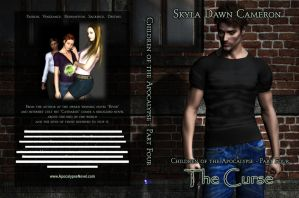 CotA 4 - Full Wrap Cover Draft by IndigoChick