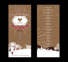 Emicakes Brochure 2009 2 by charz81