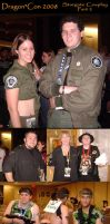 DragonCon 08: StargateCosplay2 by CanisCamera