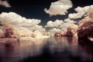 ir worlds 014 by Sebasket
