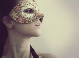 Carnevale by Borboa