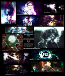 my first psd pack by misterfourteen