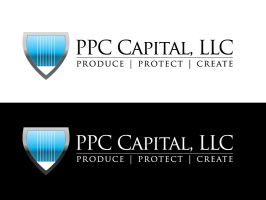 PPC Capital LLC Contest Entry by DJO479