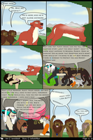 Engraved Prides Ch1 Page 15 by Jennidash