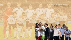 Germany NT Wallpaper 01 by gahhstar