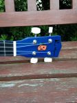 Charlavail ukulele front 2 by The-Isabelle-Brinan