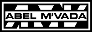 AMV logo box 04 by AbelMvada