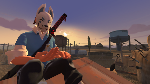 Rpg Thing by tf2redpie