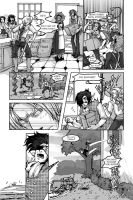 Chapter 4 Omake by DeannaEchanique