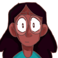 Connie! by PepperPixel