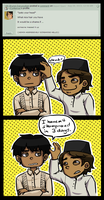 Question 356 by JCpilipinas
