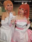 ACG HK 2012 - Cosplay 228 by leekenwah