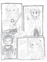 Demon of Hate-Page 21(Chapter One-Page Sixteen) by CreepySugarSweets14