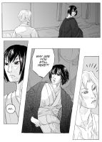 1001 Nights of Rain-Ch 1-'Encounters'-Pg 19 by Melbourne-Cha