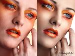 Retouch 6 by Kimberly-M