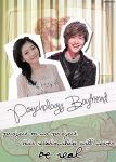 dearorchid's Poster for Psych BF by GyeoulJangmi