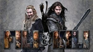 Kili Fili by Coley-sXe