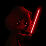 Bright Side of the Dark Side by empty-10