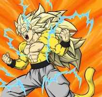 arevir_golden_super_saiyan_3--Colored by Eternal-Dahaka