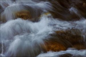 more soft water by kayaksailor