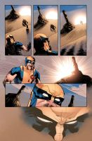 decoy, Chapt. 1, Page 6 by Inkpulp