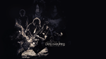 Reita Wallpaper 11 by ParanoiaGod69