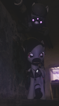 [GMOD] She is here! by cortez95