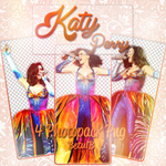 Katy Perry Png Photopack. by HeavenPhotoshop