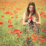 The Red.. by Khomenko