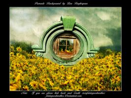 Premade Background Stock 4 by FairieGoodMother